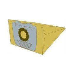 Worki papierowe do odkurzacza ELECTROLUX PROGRESS AEG [EL04]