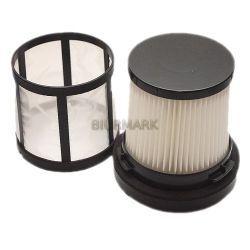 Filtr HEPA ZELMER GALAXY [FR7517]
