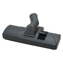 Ssawko szczotka ELECTROLUX moc. W/32mm [SE1632]