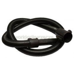 Wąż do odkurzacza KARCHER WD 3.500 P WD 3.200 A2004 A 2204 [WO7395]