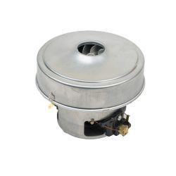 Silnik uniwersalny do odkurzacza 1600W [RE9559]