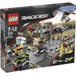 Klocki Lego Racers - Street Extreme