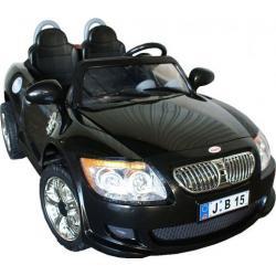 Samochody dla Dzieci - BMW 12V - pojazdy elektryczne