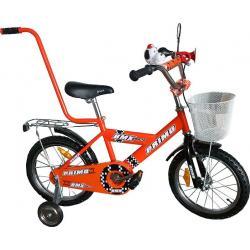 Rowerek Arti BMX - MTB Primo 16