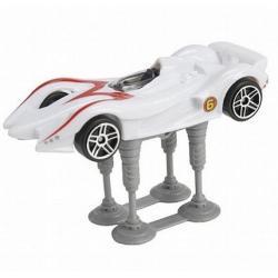 Hot Wheels - Samochodziki