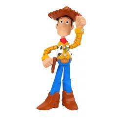 Toy Story 3 - FIGURKA z Dzwiękiem - Szeryf Chudy