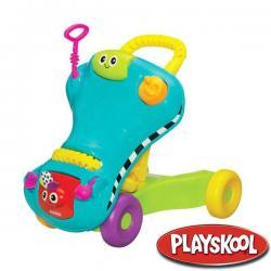 Chodzik Pchacz - Odpychacz - zabawki Playskool