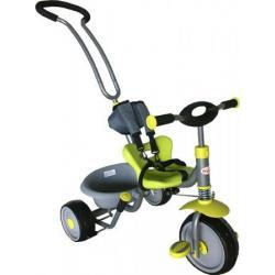 Rowerki dla Dzieci - Arti Moby Landers Standard