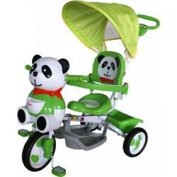 Rowerki dla Dzieci - Arti Panda