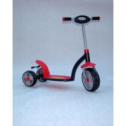 hulajnoga scooter