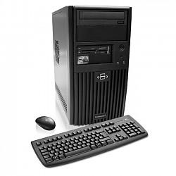 Pro DX-250 >XP [K021]