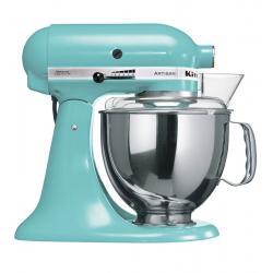 Robot Kuchenny KitchenAid Artisan KSM150PSEIC-ice-b
