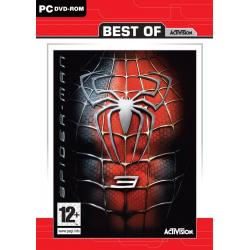 GRA Pc BoA Spider Man 3