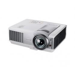 PROJEKTOR BenQ MP515 ST SVGA 2500ANSI 2600:1 HDMI
