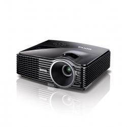 PROJEKTOR BenQ MP776 DLP XGA 3500ANSI 2600:1 HDMI