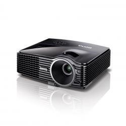 PROJEKTOR BenQ MP777 DLP XGA 4000ANSI 2600:1 HDMI