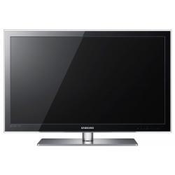 "Telewizor 40"" LCD SAMSUNG UE40C6000 (LED)"