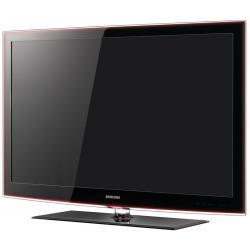"Telewizor 40"" LCD SAMSUNG LE40C530"