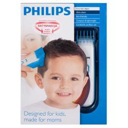 Maszynka do strzyżenia PHILIPS CC 5060 dziecięca
