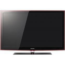 "Telewizor 37"" LCD SAMSUNG UE37C5000 (LED)"