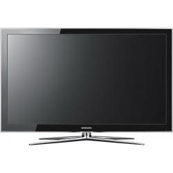 "Telewizor 46"" LCD SAMSUNG LE46C750 (LCD 3D)"