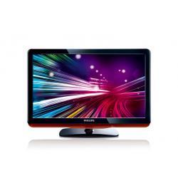 "Telewizor 22"" LCD Philips 22PFL3405H/12 (LED)"