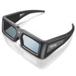 Okulary 3D do projektorów BenQ 3D READY