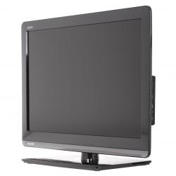 "Telewizor 26"" LCD Sharp LC26LE320EBK (Aquos LED)"