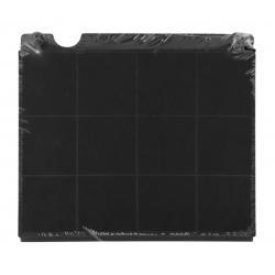 Filtr węglowy ELECTROLUX TYP 15 (EFC 60244X, EFC 90244X, EFC 90344X)