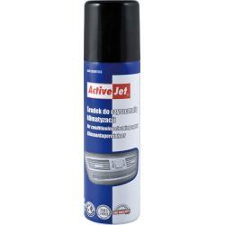 AAC-113 Środek ACTIVEJET do czyszczenia klimatyzacji (z apliaktorem 30cm)