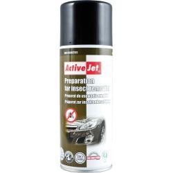 AAC-117 Preparat ACTIVEJET do usuwania owadów