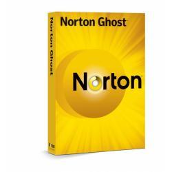 SYMANTEC NORTON GHOST 15.0 IN 1USER RET - wersja angielska