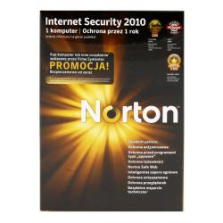SYM NIS 2010 PL CD 1 USER ATTACH - produkt sprzedawany tylko w zestawach