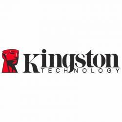 Kingston Ded - Serwer IBM KTM2865SR/4G 4GB