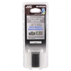Akumulator do kamer JVC BN-VF908