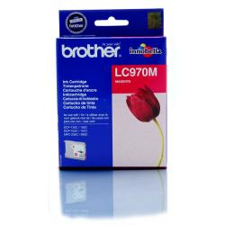 TUSZ BROTHER MAGENTA DO DCP-135/150/MFC-235/260