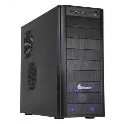 OBUDOWA CoolerMaster - CENTURION 590 (RC-590-KKN1-GP) Czarna