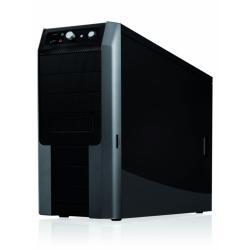 OBUDOWA I-BOX LYNX 710 BEZ ZASILACZA PRESCOT