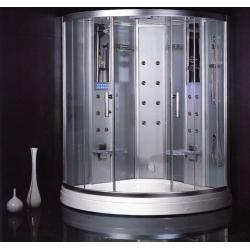 DZ938F3150/150cm Sauny i akcesoria