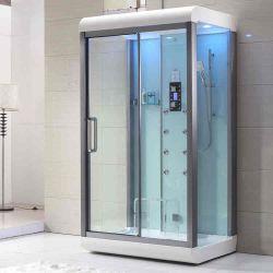 DZ1003F12 120/90cm  Sauny i akcesoria