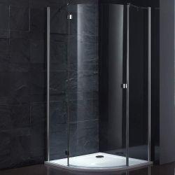 LLA1000-15 100/100cm L/P Sauny i akcesoria