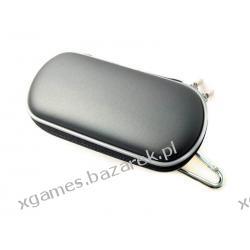 Ekskluzywne etui BIG BEN na konsolę PSP i PSP slim
