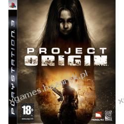 FEAR 2: Project Origin PS3