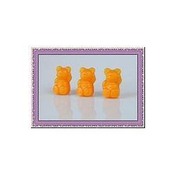 Dekoracyjne mydła miniaturki
