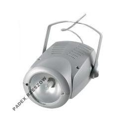 Kompletny system oświetlenia NICE - Plexiform