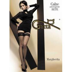 Pończochy Gatta Margherita nr.01 kabaretka