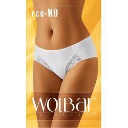 Figi Wolbar eco-MO