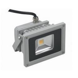HALOGEN LED REFLEKTOR LAMPA 10W 900 lm projektor