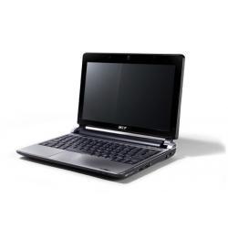 Acer Aspire ONE AOD250-0Dk