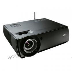 Acer P7280